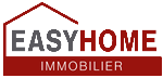 Site Easyhome Immo